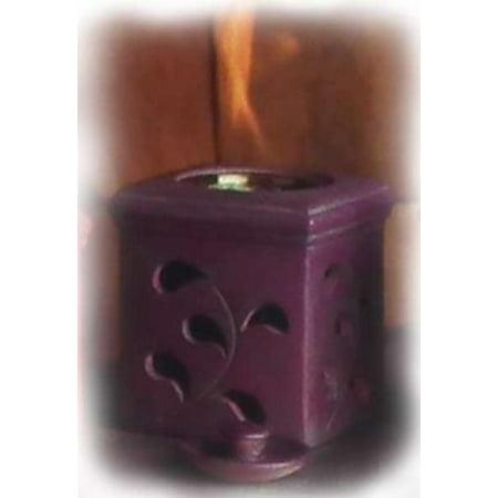Lavender Sweet Pea Napa Firelites Or Fire Pot