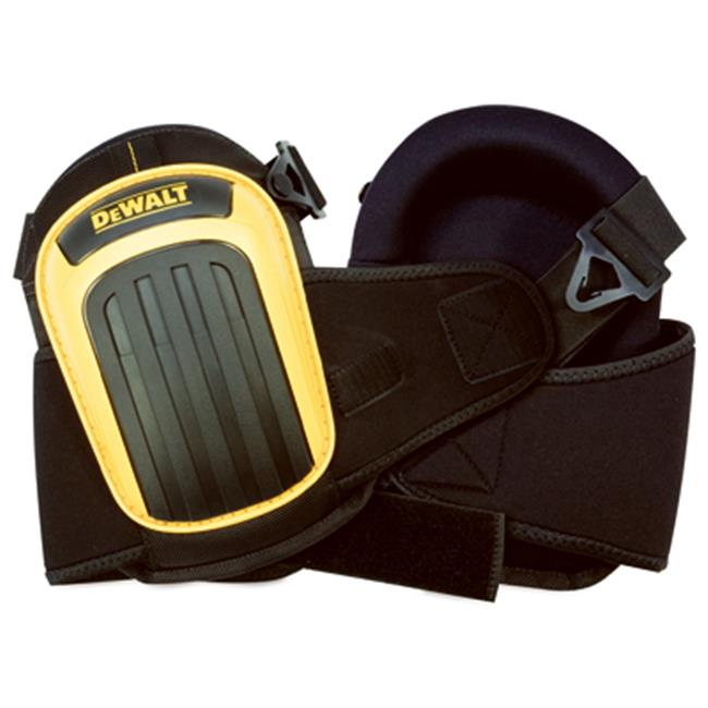 Leathercraft DG5204 Professional Kneepads With Layered Gel - image 1 of 1