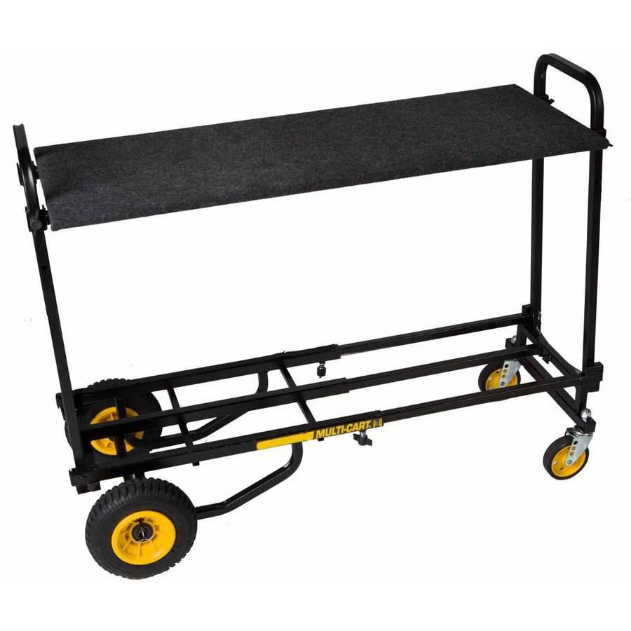 Rock N Roller RSH2 Shelving Kit for R2RT