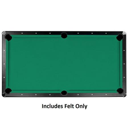 BlueWave Championship Saturn II Billiards Cloth Pool Table Felt-7 -