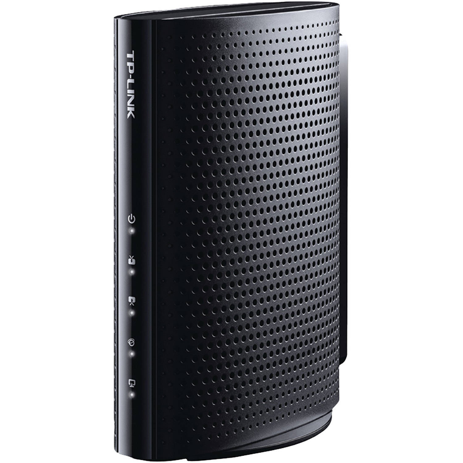 TP-LINK TC-7620 DOCSIS 3.0 High-Performance Cable Modem