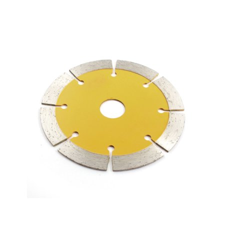 Masonry Ceramic Marble Cutting 114mm Dia Diamond Saw Cutter13640RPM - image 1 of 2