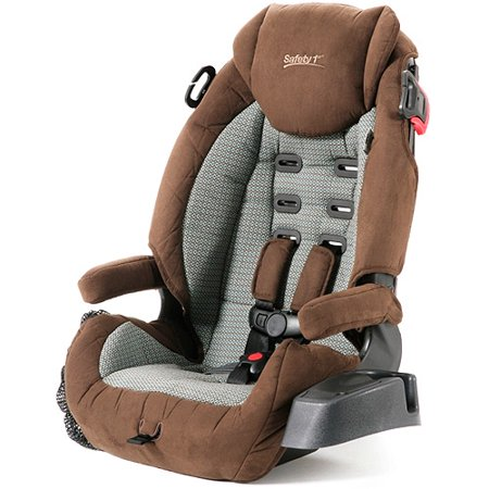 Super Safety 1St Vantage Booster Car Seat Ncnpc Chair Design For Home Ncnpcorg