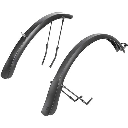 Topeak DeFender TX  Front and Rear (Tx Parts)