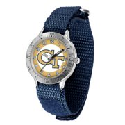 Suntime ST-CO3-GTY-TGATER Georgia Tech Yellow Jackets-TAILGATER Watch