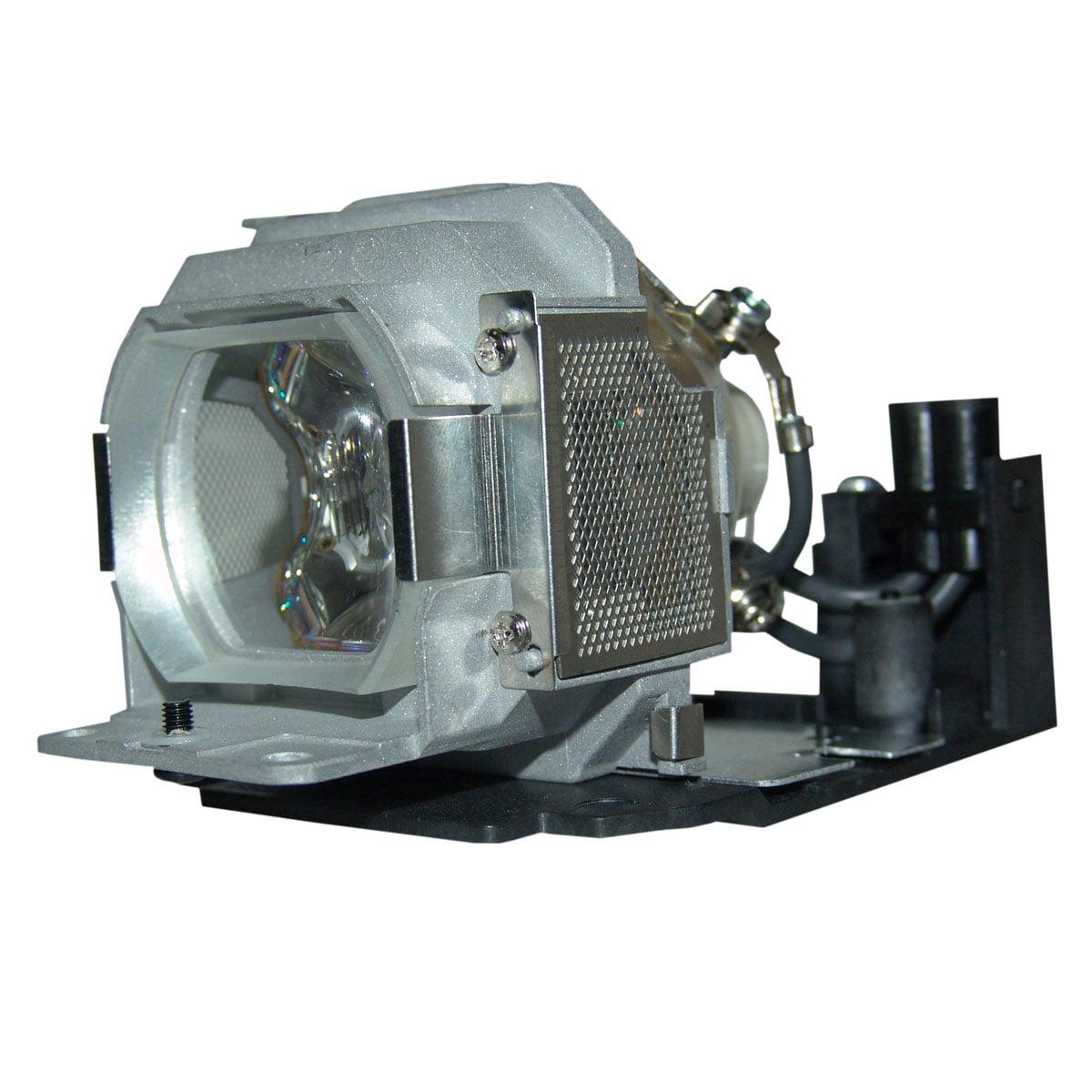 Philips Lamp Housing For Sony VPL-EX5 / VPLEX5 Projector ...