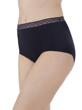 Women's Invisibly Smooth Brief Panty, Style 4813383