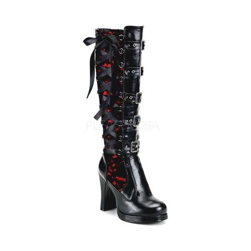 Women's Demonia Crypto 106 Economical, stylish, and eye-catching shoes