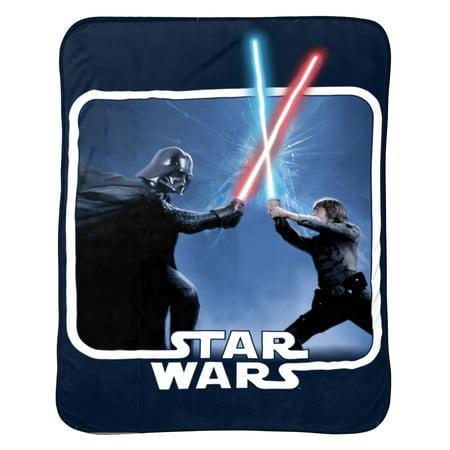 Star Wars Classic 62