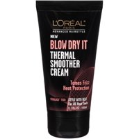 Loreal Sublime Bronze Self Tanning Lotion (Pack of 6)