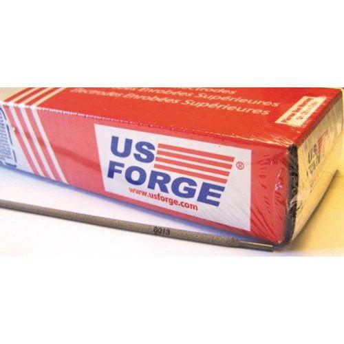 US Forge 31 Problem Solver Electrode