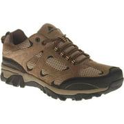 Ozark Trail Men S Low Profile Hiking Boot