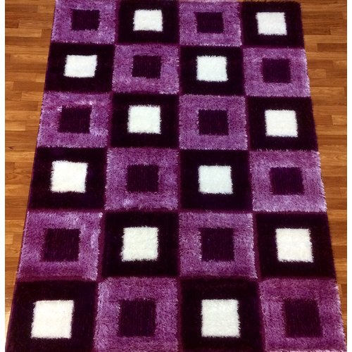 home store decoration area rug solid modern cozy shag living bedroom dining kids carpet soft shaggy