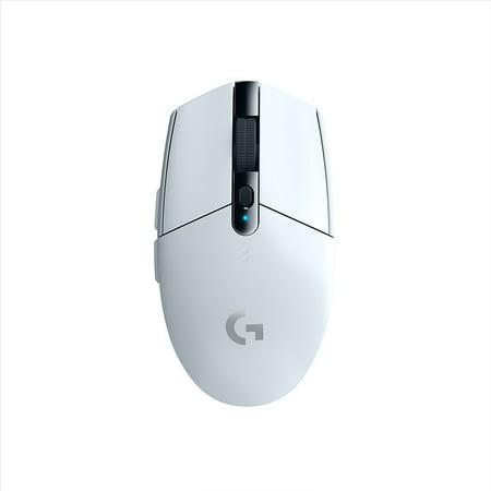 Blackweb 6-Button 5 DPI Setting Wireless Bluetooth Mouse, Black