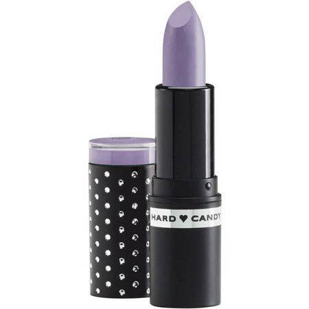 Special Effects Makeup (Hard Candy Fierce Effects Lipstick, Sly-Lac, .11)