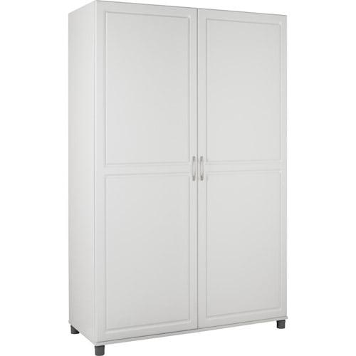 Wardrobe Closets