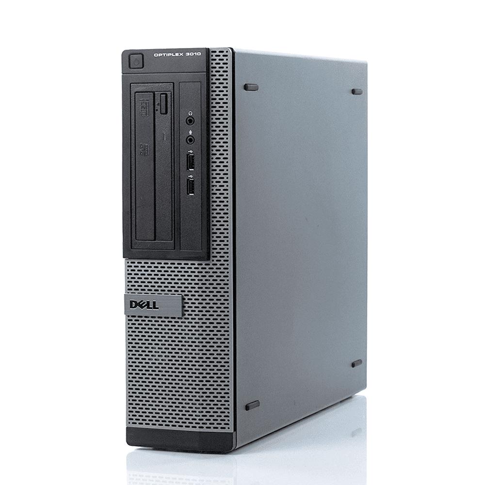 Dell Optiplex 3010 Windows 8 Driver Download