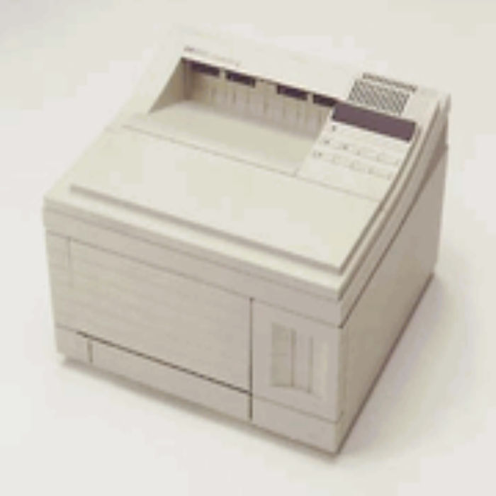 AIM Refurbish - LaserJet 4 Printer (AIMC2001A)