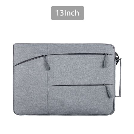 the latest a0e14 bb9e8 EEEKit Laptop Handbag 13