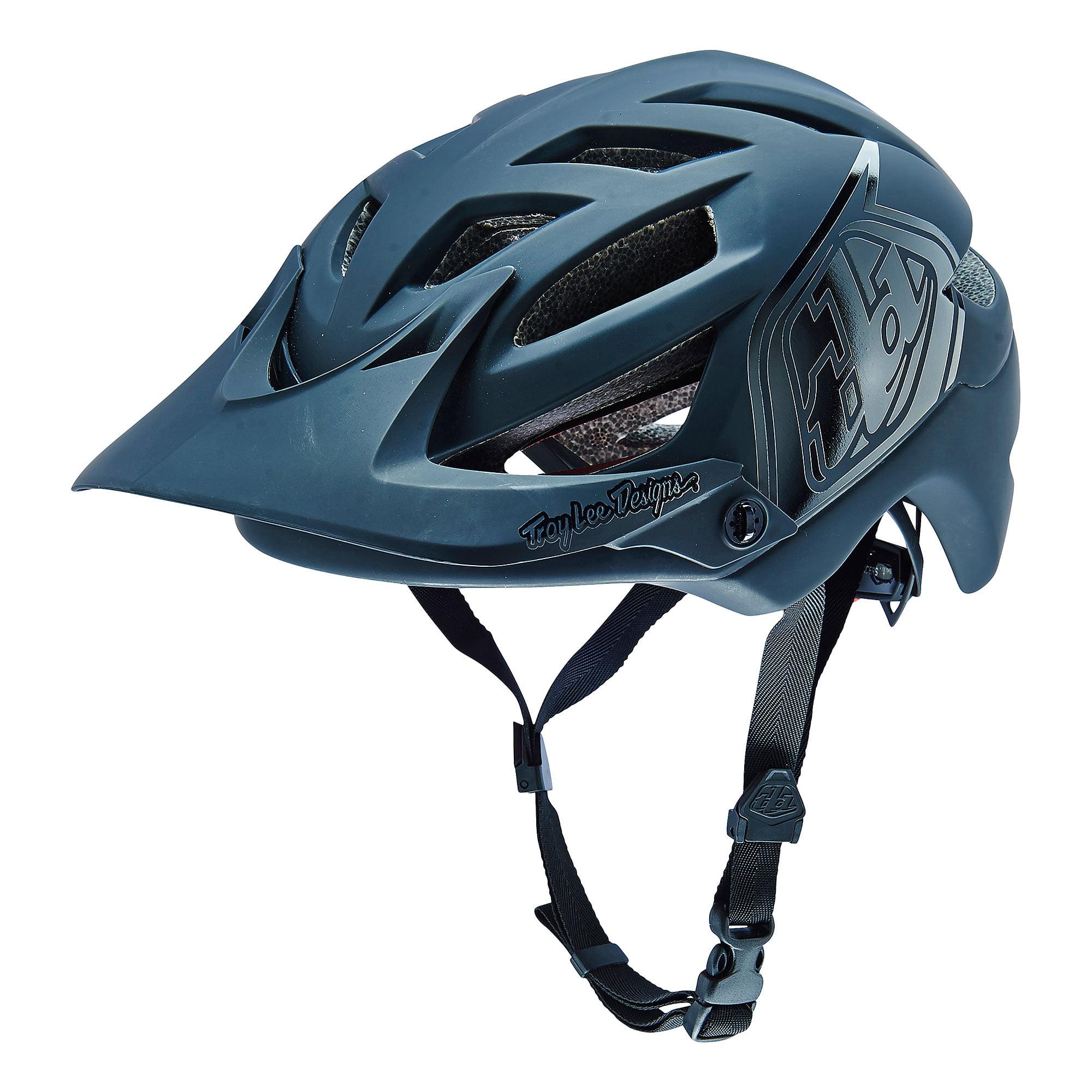 Troy Lee Designs Men's A1 Helmet Drone