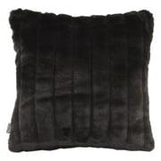 Elizabeth Austin Modern Decorative Throw Pillow