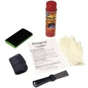 Paragon - Manufactured Fun 1075 Kettle Deep Cleaning Kit