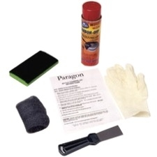 Paragon Kettle Deep Cleaning Kit