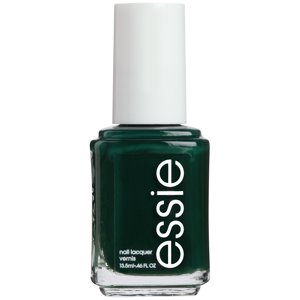 essie nail polish off tropic 0.46 FO