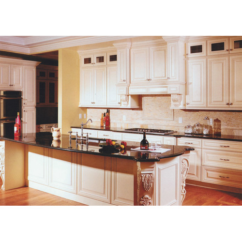 century home living 18 x 36 kitchen wall cabinet walmart com rh walmart com 36 x 42 kitchen wall cabinet 36 height kitchen wall cabinet