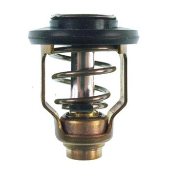 Thermostat 60°C 140°F Mercury 75-250hp 4Stroke Pro #: F8556 X-Ref #: 855676