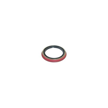 MACs Auto Parts  32-15180 Front Wheel Hub Grease Seal Retainer - 2.68 OD - Ford Passenger