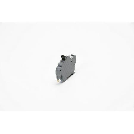 New Federal Pacific Electric® Stab-Lok® NC130 Replacement. One Pole 30 Amp Thin Series Manufactured by Connecticut Electric (Stab Lok Circuit Breaker)