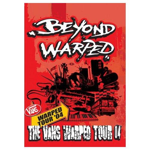 Beyond Warped (Punk on the Road) (2005)