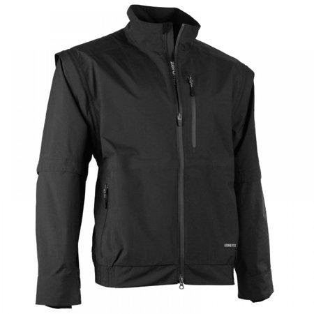 Zero Restriction Golf Gore-Tex Traveler Jacket