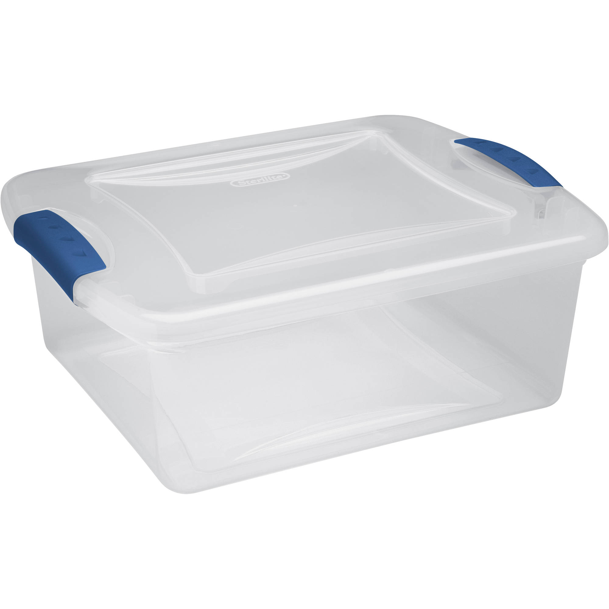 Popular 10 Gallon Storage Bins With Lids - 21f193fd-7f0f-468a-95cf-5bd96b53678d_1  Pictures_871637.jpeg