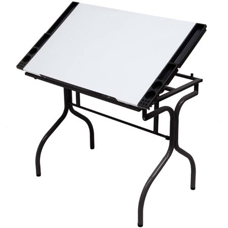 Studio Designs Folding Craft Station