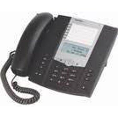 Aastra 6731i IP Phone- AI753-0131-10-01 - Refurbished Aastra 6737i Ip Phone