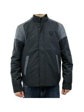 b572f7952 PUMA Mens Jackets & Outerwear - Walmart.com