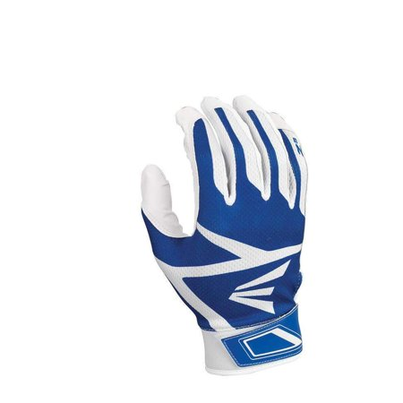 Easton Vent - Easton Z3 Youth A121359PRL Z3 YOUTH WH/RY L