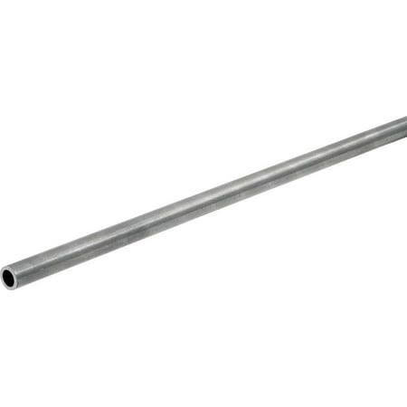 ALLSTAR PERFORMANCE Tubing 1.125 x .083 Moly Round 22054-8