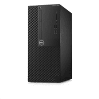 DELL OptiPlex 3050 Tower Desktop