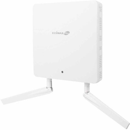 Edimax Pro WAP1200 Wireless Access Point