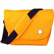 Urban Factory B-Colors Collection Wallet Bag for Camera Reflex/SLR and Lens