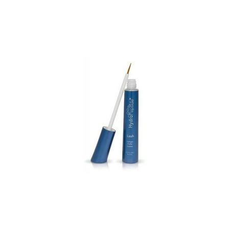 HydroPeptide 1 fl oz (RLL)