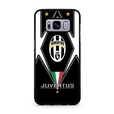 best website 6c07b b0270 Juventus Galaxy S8 Plus Case