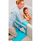 Aquatopia - Deluxe Safety Bath Time Easy Kneeler