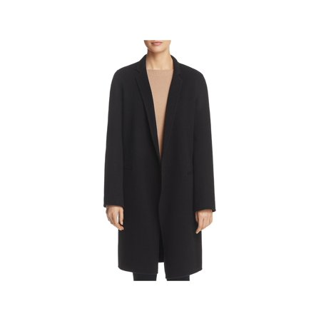 Theory Cashmere Coat (Theory Womens Fall Cashmere Wool)