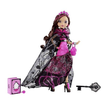 Ever After High Legacy Day Briar Beauty Doll](Briar Ever After High)