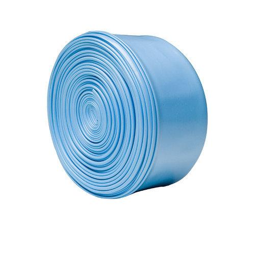 Ocean Blue Products Backwash Hose