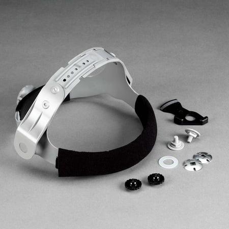 3M Speedglas Welding Helmet Headband and Mounting Hardware